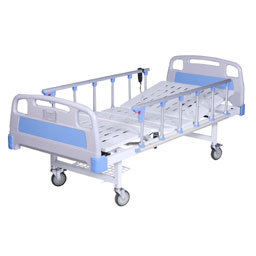 Magnet sensors in motorized Hospital Beds
