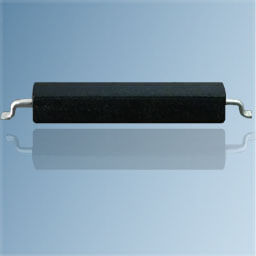 Standard Size Reed Sensor