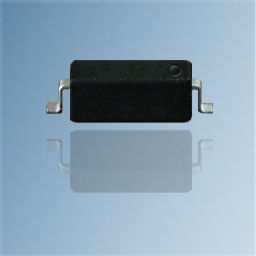 R5B Ultra-miniature Normally Closed SMD Reed Sensor