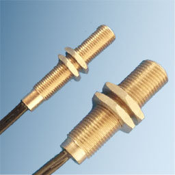 Threaded Proximity Sensors