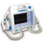 Reed switches and Reed Sensors in Portable Defibrillators