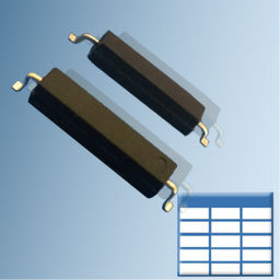 Actuation Distances of Reed Sensors