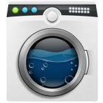 Level Sensing in Washing Machines and Dish Washers
