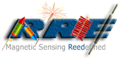 Reed Relays and Electronics India Limited