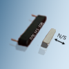 Activation Distances for MS-106 Reed Sensors