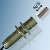 MS-228 actuation-magnet tip to sensor tip
