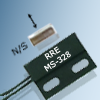 Activation Distances for MS-328 Flat Pack Sensor