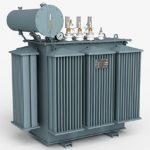 Reed switches in Transformer tap changers